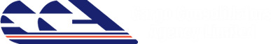 Cargo Consolidators Agency Limited