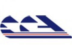 About Us - Cargo Consolidators Agency Limited